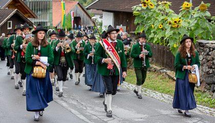 bezirksmusikfest-gaimberg-g059-brunner