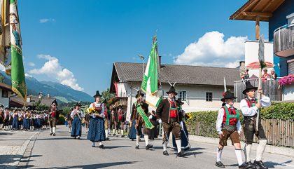 oberlaenderbataillonsschuetzenfest-abfaltersbach-c-brunner8653