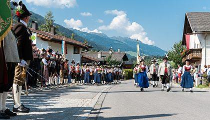 oberlaenderbataillonsschuetzenfest-abfaltersbach-c-brunner8660