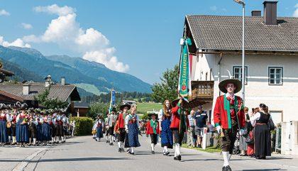 oberlaenderbataillonsschuetzenfest-abfaltersbach-c-brunner8664