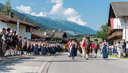 oberlaenderbataillonsschuetzenfest-abfaltersbach-c-brunner8669