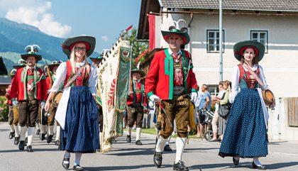 oberlaenderbataillonsschuetzenfest-abfaltersbach-c-brunner8670