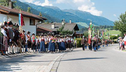 oberlaenderbataillonsschuetzenfest-abfaltersbach-c-brunner8671