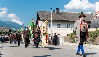 oberlaenderbataillonsschuetzenfest-abfaltersbach-c-brunner8675