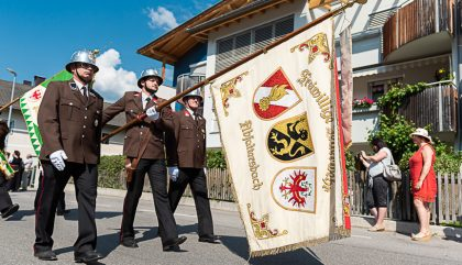 oberlaenderbataillonsschuetzenfest-abfaltersbach-c-brunner8677