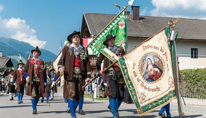 oberlaenderbataillonsschuetzenfest-abfaltersbach-c-brunner8678