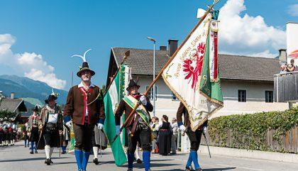 oberlaenderbataillonsschuetzenfest-abfaltersbach-c-brunner8679