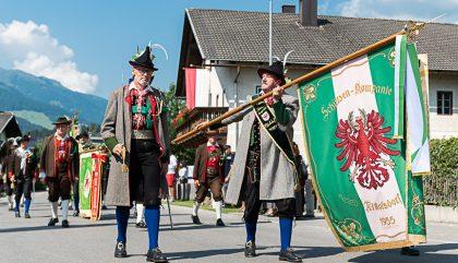 oberlaenderbataillonsschuetzenfest-abfaltersbach-c-brunner8680