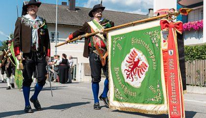 oberlaenderbataillonsschuetzenfest-abfaltersbach-c-brunner8681
