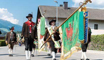 oberlaenderbataillonsschuetzenfest-abfaltersbach-c-brunner8682