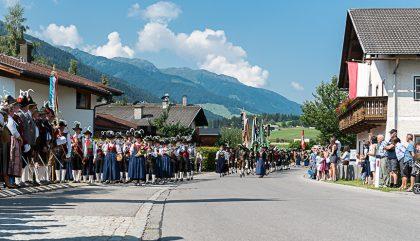 oberlaenderbataillonsschuetzenfest-abfaltersbach-c-brunner8684