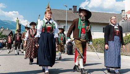 oberlaenderbataillonsschuetzenfest-abfaltersbach-c-brunner8687