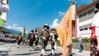 oberlaenderbataillonsschuetzenfest-abfaltersbach-c-brunner8688