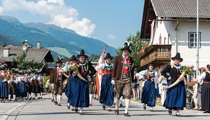 oberlaenderbataillonsschuetzenfest-abfaltersbach-c-brunner8692