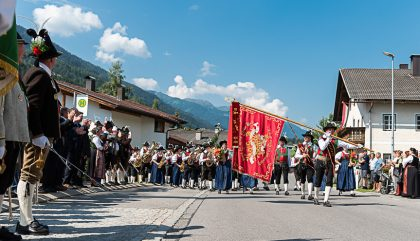 oberlaenderbataillonsschuetzenfest-abfaltersbach-c-brunner8696