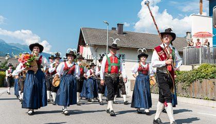 oberlaenderbataillonsschuetzenfest-abfaltersbach-c-brunner8699