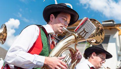 oberlaenderbataillonsschuetzenfest-abfaltersbach-c-brunner8701