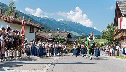 oberlaenderbataillonsschuetzenfest-abfaltersbach-c-brunner8703