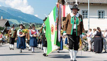 oberlaenderbataillonsschuetzenfest-abfaltersbach-c-brunner8704