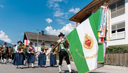 oberlaenderbataillonsschuetzenfest-abfaltersbach-c-brunner8705