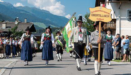 oberlaenderbataillonsschuetzenfest-abfaltersbach-c-brunner8707
