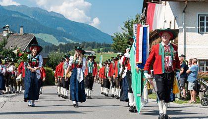 oberlaenderbataillonsschuetzenfest-abfaltersbach-c-brunner8711