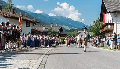 oberlaenderbataillonsschuetzenfest-abfaltersbach-c-brunner8713