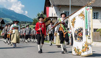 oberlaenderbataillonsschuetzenfest-abfaltersbach-c-brunner8717