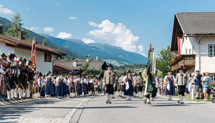 oberlaenderbataillonsschuetzenfest-abfaltersbach-c-brunner8719
