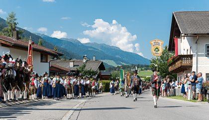 oberlaenderbataillonsschuetzenfest-abfaltersbach-c-brunner8724