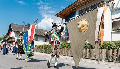 oberlaenderbataillonsschuetzenfest-abfaltersbach-c-brunner8731