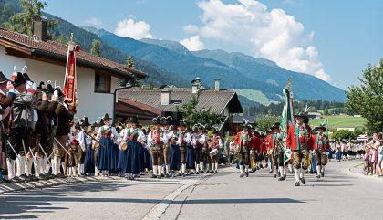 oberlaenderbataillonsschuetzenfest-abfaltersbach-c-brunner8734