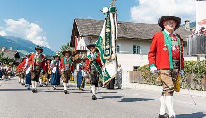 oberlaenderbataillonsschuetzenfest-abfaltersbach-c-brunner8736