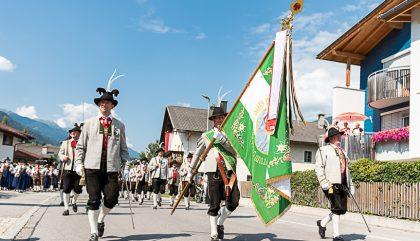 oberlaenderbataillonsschuetzenfest-abfaltersbach-c-brunner8743