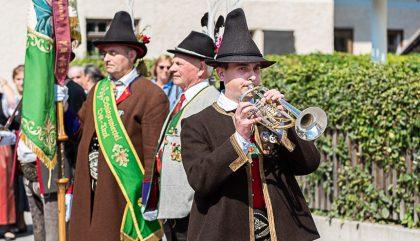 oberlaenderbataillonsschuetzenfest-abfaltersbach-c-brunner8751