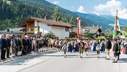 oberlaenderbataillonsschuetzenfest-abfaltersbach-c-brunner8752