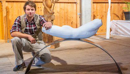 skulptour-kuenstlergespraeche-g001-brunner