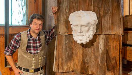 skulptour-kuenstlergespraeche-g002-brunner