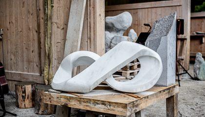 skulptour-kuenstlergespraeche-g005-brunner