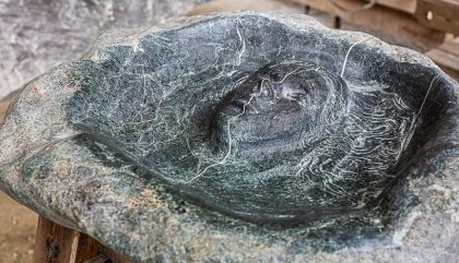 skulptour-kuenstlergespraeche-g006-brunner