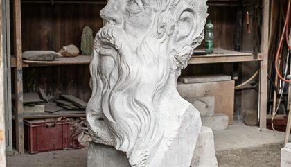 skulptour-kuenstlergespraeche-g007-brunner