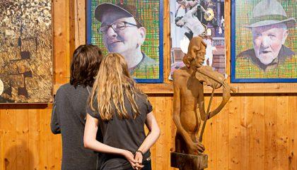 skulptour-kuenstlergespraeche-g012-brunner