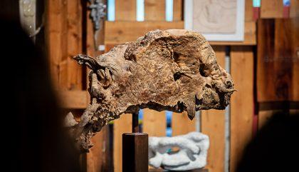 skulptour-kuenstlergespraeche-g021-brunner