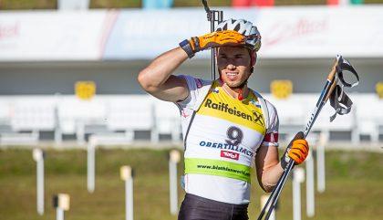 Biathlon Waeger Lorenz_c_brunner images
