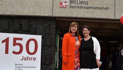 bhlienz-150jahre-BH_Lienz_Palfrader_Reisner-c-landtirol-sidon