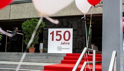 bhlienz-150jahre-start-brunner