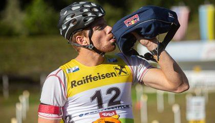 biathlon Brunner Peter_c_brunner images