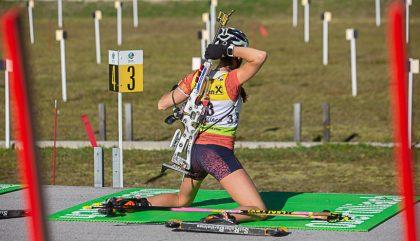 biathlon Gasparin Aita 33_c_brunner images