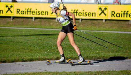 biathlon Hauser Lisa_c_brunner images