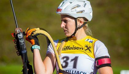 biathlon Lisa Hauser_c_brunner images